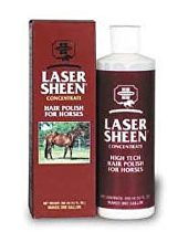 FARNAM Laser Sheen concentrate 354ml