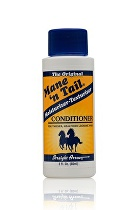 Mane N'Tail Conditioner 60ml