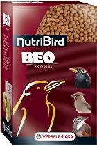 Versele Laga Krmivo pro papoušky NutriBird Beo komplet 0,5kg
