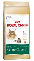 Royal canin Breed Feline Kitten Maine Coon 10kg