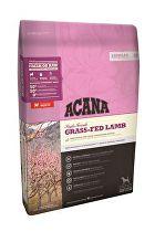 Acana Dog Grass-Fed Lamb Singles 2kg