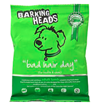 BARKING HEADS Bad Hair Day - VZOREK 40g