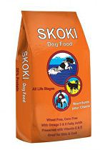 Skoki Active All Life Stages 18,18kg