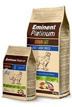Eminent Platinum Adult Large Breed 12kg