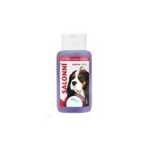 Šampon Bea Salon Cherry pes 220ml