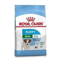 Royal canin Kom. Mini Puppy 8kg