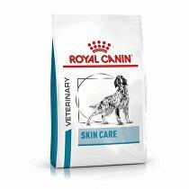 Royal Canin VD Canine Skin Care Adult Dog 2kg