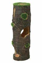Akvarijné dekorácie Kipouss trunk L Zolux