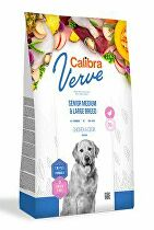 Calibra Dog Verve GF Senior M&L Chicken&Duck 12kg