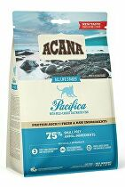 Acana Cat Pacifica Grain-free 340g