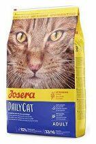 Josera Cat Super premium DailyCat 10kg