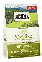 Acana Cat Grasslands Grain-free 340g New
