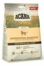 Acana Cat Homestead Harvest 340g