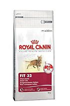 Royal canin Kom. Feline Fit 400g