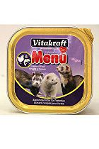 Vitakraft Ferret Menu paštika 100g