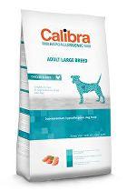 Calibra Dog HA Adult Large Breed Chicken 3kg NEW