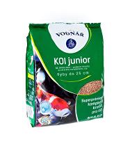 KOI Junior 0,5kg