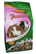 Avicentra Premium morča 1kg