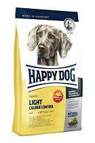 Happy Dog Supreme Light Calorie Control 4kg