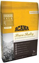 Acana Dog Prairie Poultry 6 kg
