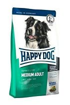 Happy Dog Supreme Fit&Well Adult Medium 1kg