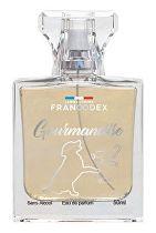 Francodex Parfém Gourmandise pre psov 50ml