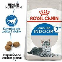 Royal canin Kom. Feline Indoor 7+ 1,5kg