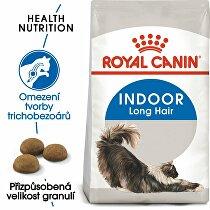 Royal canin Kom. Feline Indoor Long Hair 2kg