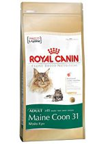 Royal canin Breed Feline Maine Coon 10kg