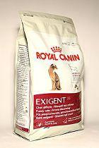 Royal canin Kom. Feline Exigent Aromatic 4kg