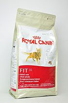 Royal canin Kom. Feline Fit 4kg
