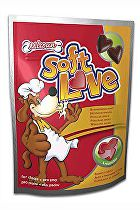 Mlsoun Soft love 100g