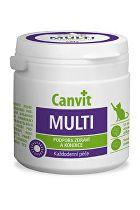 Canvit Multi pro kočky 100g new