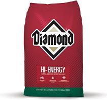 Diamond Original HI- Energy 22,7kg