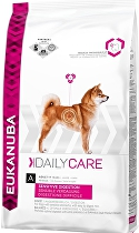 Eukanuba Dog DC Sensitive Digestion 2,5kg