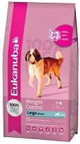 Eukanuba Dog Adult Light Large 3kg