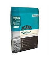 Acana Dog Wild Coast 2 kg