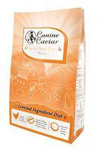 Canine Caviar Special Needs Alkaline (kura) 11kg