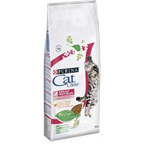 Purina Cat Chow Special Care Urinary 1,5kg