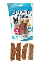 Juko excl. Smarty Snack Lamb jerky 70g