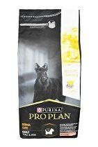 ProPlan Dog Adult Sm&Mini Derma care losos 2kg