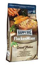 Happy Dog Premium Flocken Mixer 10kg