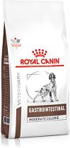 Royal Canin VD Canine Gastro Intest Mod Calorie 7,5kg