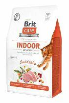 Brit Care Cat GF Indoor Anti-stress, 0,4kg