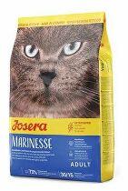 Josera Cat Super premium Marinesse 2kg
