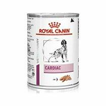 Royal Canin VD Canine Cardiac 410g konz