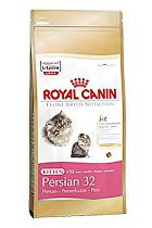 Royal canin Breed Feline Kitten Persian 400g