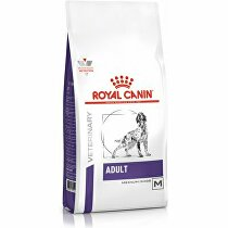Royal Canin VC Canine Adult 10kg