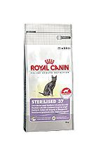 Royal canin Kom. Feline Sterilised 400g