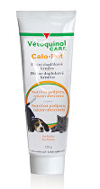 Calo-pet gel 120g